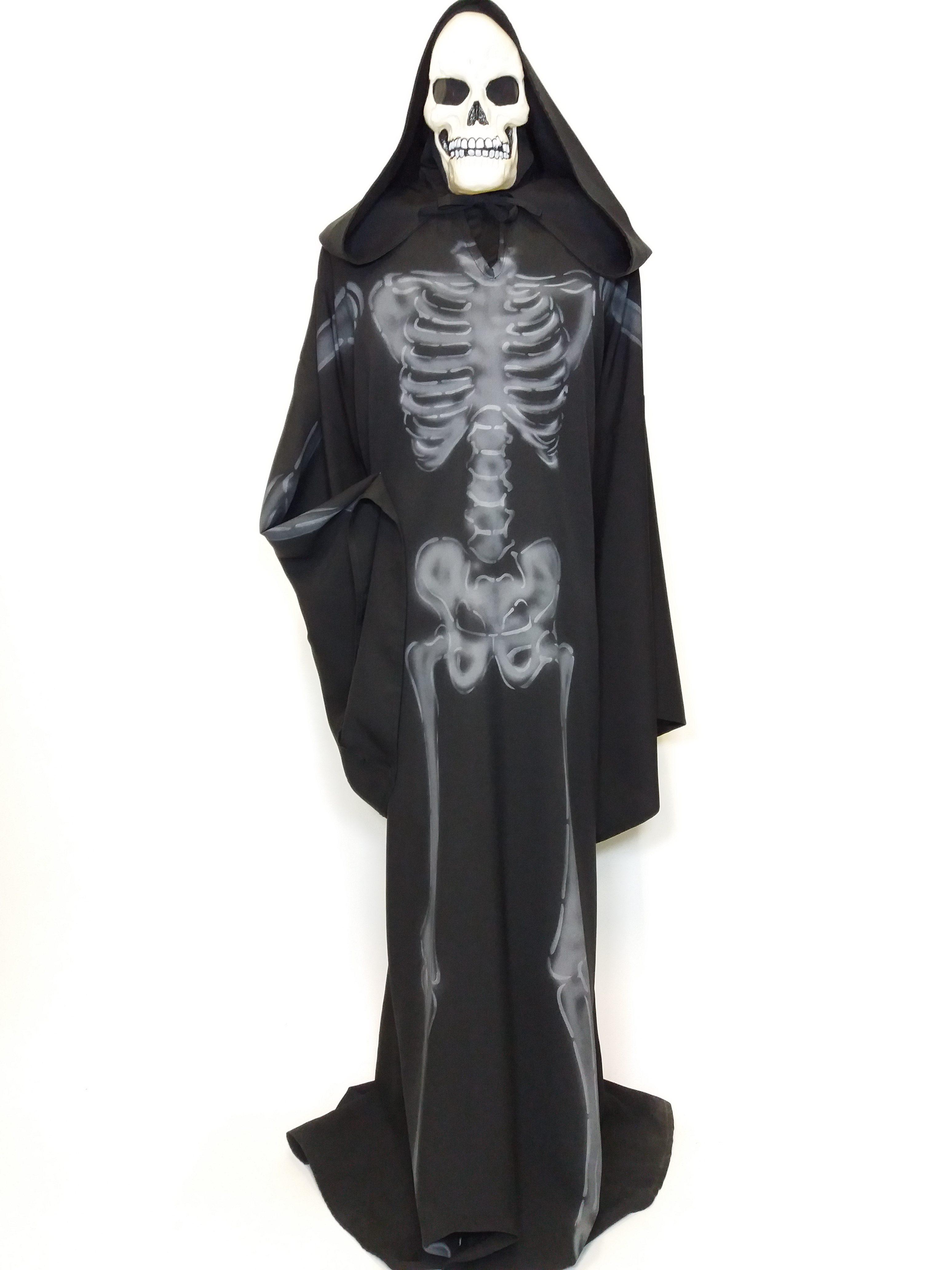 Halloween Kostuum.Halloween Kostuum Maison English